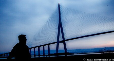 Pont_de_Normandie___Bruno