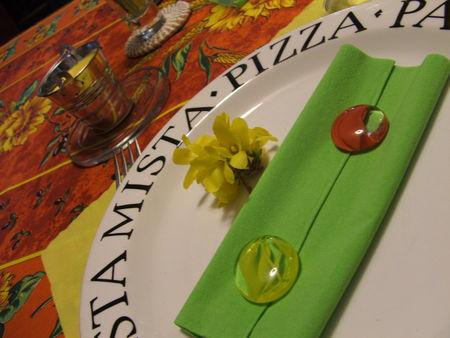 Pizz__Party_06
