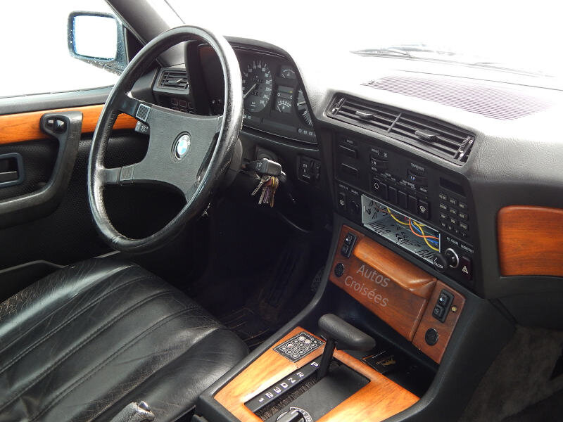 Bmw745iE23int