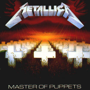 Metallica_Master_Of_Puppets_Frontal