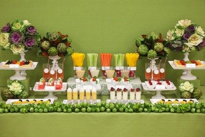 fruit_veggie_wedding_buffet_e1299103870969