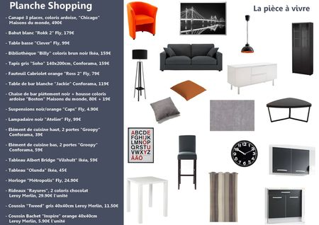 Planche_shopping