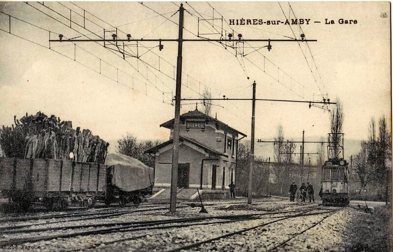 CP-hieres-sur-amby