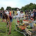 Ferme des bouillons: encore une occasion ratée pour croire en un modèle agro-alimentaire alternatif normand !
