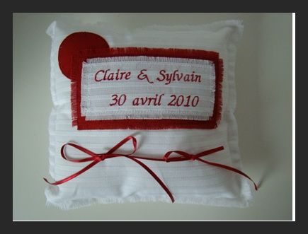coussin_claire