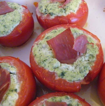 tomates_2