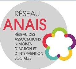 ANAIS0317