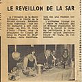 Montocchio Jacques_SAR_Courrier de Magascar 9.1.1971