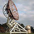 Observatoire de Bordeaux