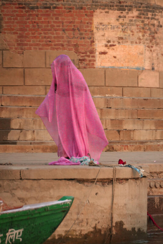 2018-10 Inde Benares Agra 189(1)