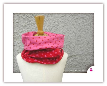 DSCN7169-owly-mary-mary-du-pole-nord-snood-enfant-jersey-etoile-coeur-pois-rouge-rose-ado-enfant