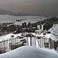 Castres, Panorama Bourbaki (8)