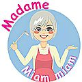 madame-miam-blog