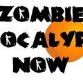 Votre cadeau de noël 2015 : zombie apocalypse now