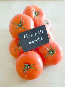 terrine tomates mozzarella (6)