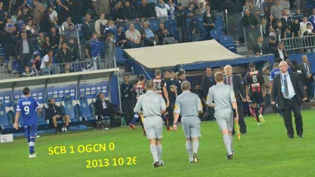 078 1148 - BLOG - Corsicafoot - SCB 1 OGCN 0 - 2013 10 26