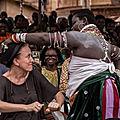 Fête du vaudou marabout africain efficace, retour affectif, fête de vaudou, envoûtement amoureux