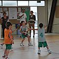 Tournoi Parents Enfants 2012 (45)