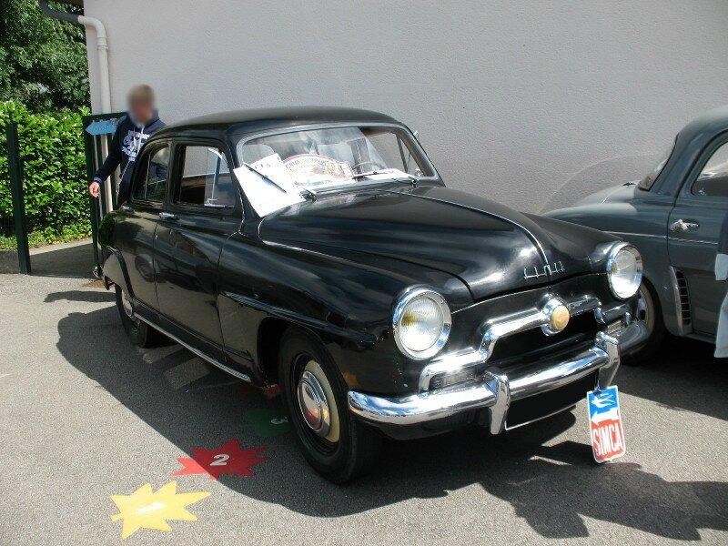Simca9av1