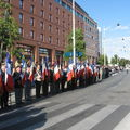 <!-- 93-->2008/07 - FÊTE NATIONALE EVRY