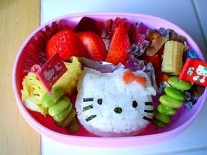 kitty_chan_bento