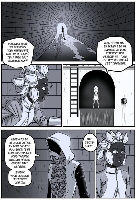 page3_Cyclic-C10