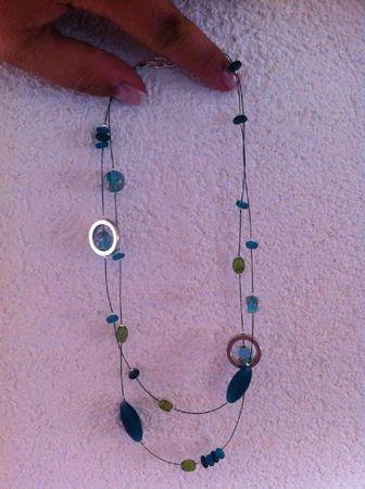 collier bleu2
