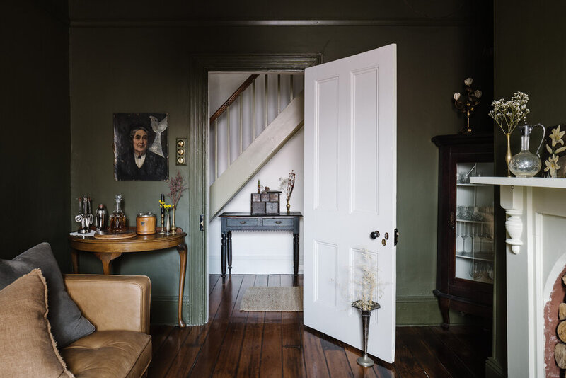 Melbourne+architectural+photographer,+Marnie+Hawson,+for+Lumiere+Lodge,+Hobart
