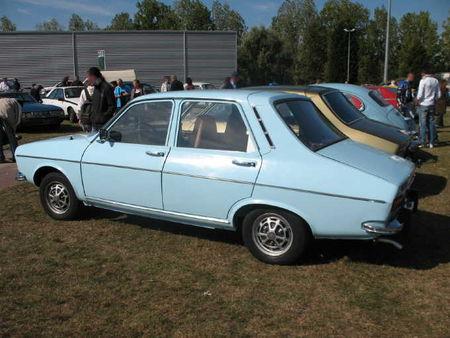 Renault12tsp1prof