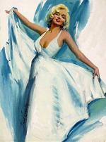 by_Howard Connolly-marilyn-monroe-3