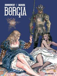 borgia3