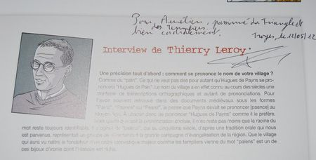 Thierry_LEROY