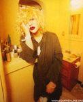 courtney_love_1992_by_alan_levenson_05_3