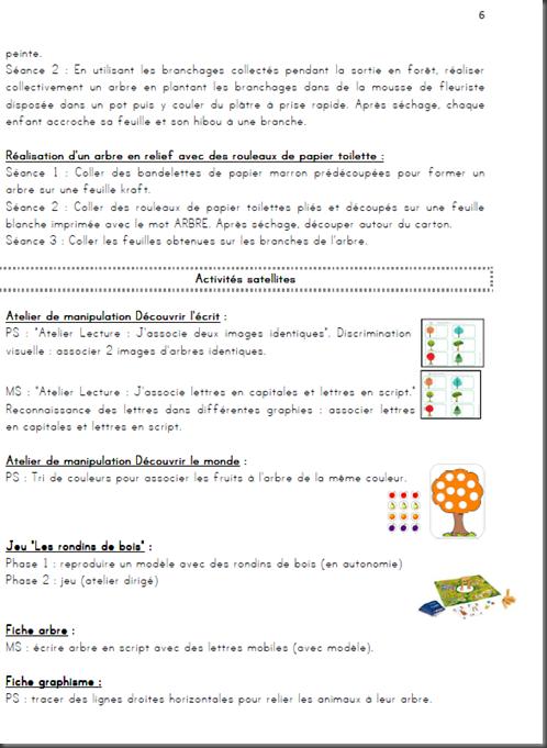 Windows-Live-Writer/Projet-Mon-ami-larbre_90D5/image_thumb_5
