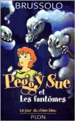 Peggy Sue et les fantômes