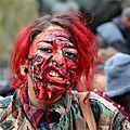 Zombie walk 17_6532