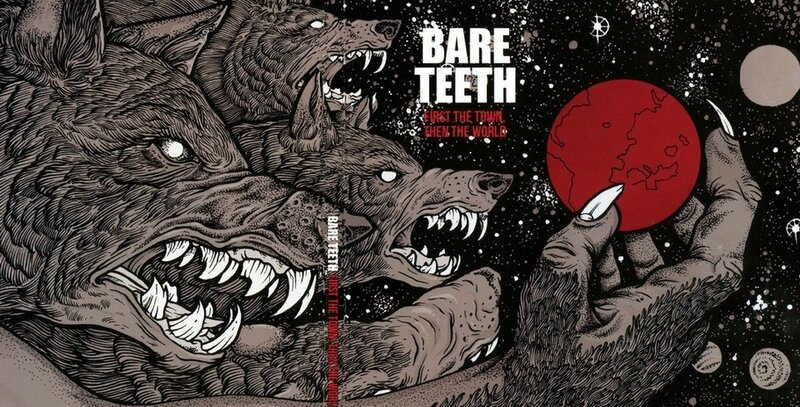 BareTeeth_artworkWhole