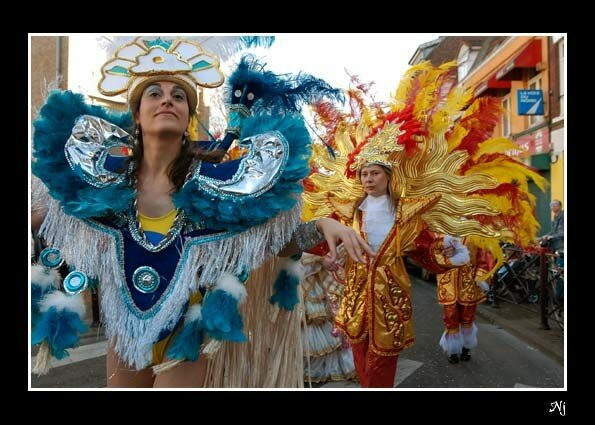 Défilé du carnaval by Nj (27)