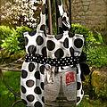 Mon sac à Pois