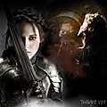 Stills -> snow white and the huntsman