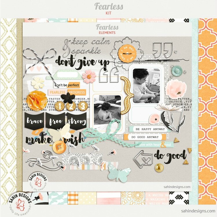 sahin designs_fearless