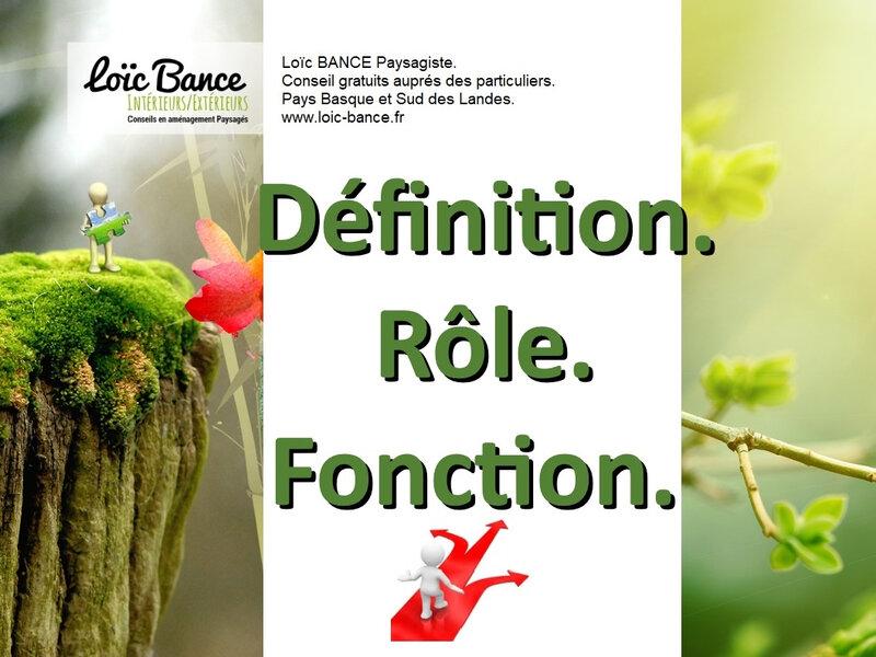 Paysagiste-Bayonne-64100-12-idee-Loic-BANCE