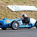 DB Panhard Monomill historique_16 - 1950 [F] HL