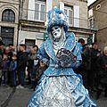 carnaval venitien castres 41