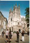 la_cathedral_de_canterburry