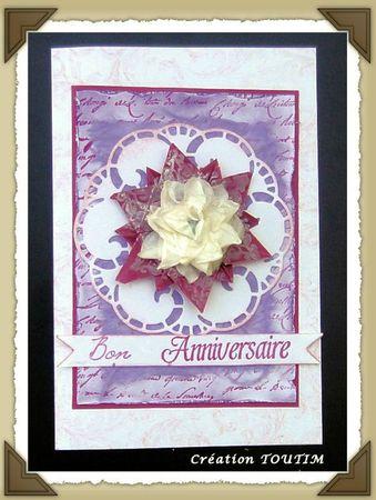 anniversaire_fleur_origami (1)