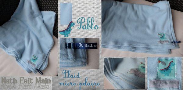 Plaid_micro_polaire_dino_Sagra___Jose__0_