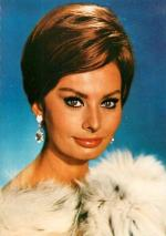 CPM Sophia Loren