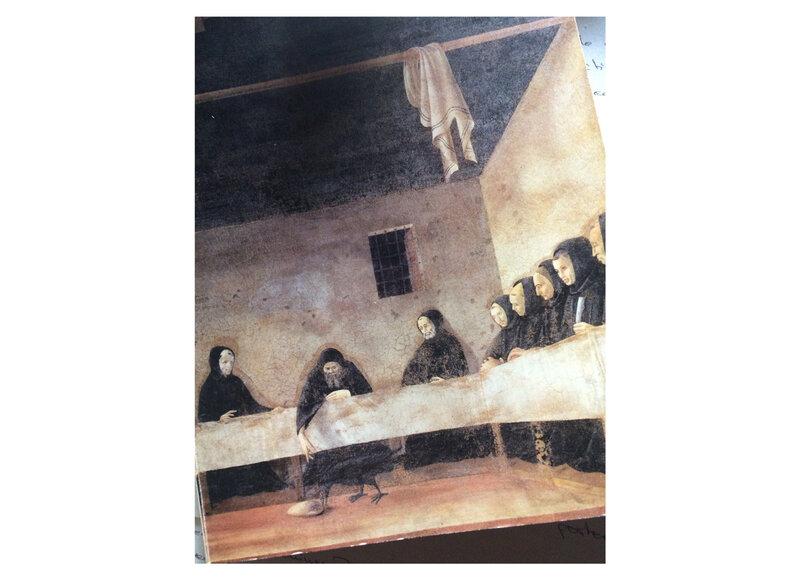 18-02-12_Le miroir des apparences (9)