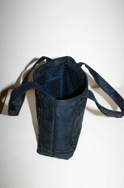 mini sac paillettes 004